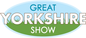 yorkshire show
